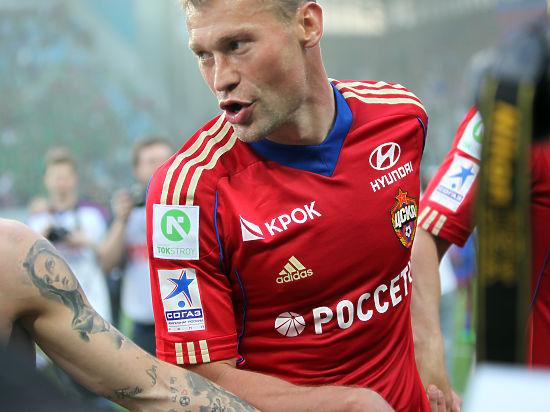 «Зенит» и ЦСКА сыграют вничью?
