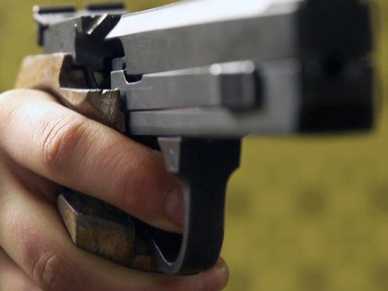 Убитый в Подмосковье бизнесмен знал, что на него охотится киллер