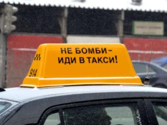 """Из красноярского аэропорта """"Емельяново"""" эвакуировали 2000 человек, но бомбу не нашли"""