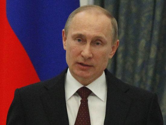 Причины «кадровой революции» Путина глазами экспертов