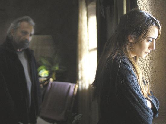 В Каннах победило турецкое кино и русская литература