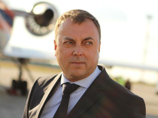 Экс-главу южноуральского минздрава Тесленко приговорили к семи годам и оштрафовали на 300 миллионов