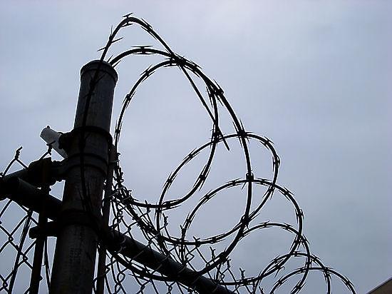 Международный день памяти жертв Холокоста отмечается 27 января