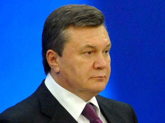 Об этом заявил генпрокурор РФ