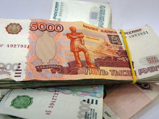 Медведев разрешил налоговикам следить за покупками россиян