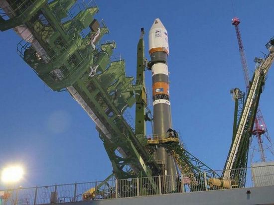 Российско-китайская лаборатория создается в Самарском государственном аэрокосмическом университете