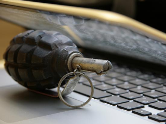 Минобороны РФ ответило США: кроме социальных сетей существуют и другие источники информации