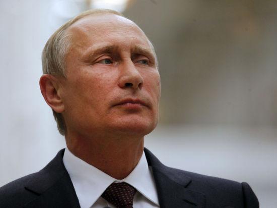 С данной инициативой выступил  лидер Российской партии пенсионеров за справедливость Игорь Зотов