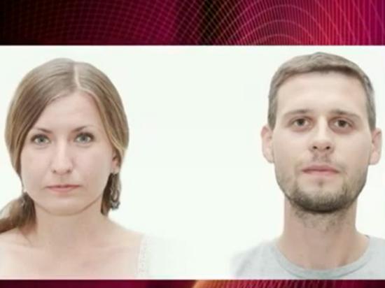 Задержанные «Правым сектором» журналисты вышли на связь: «Отпустят вечером»