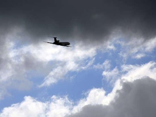 Сбои в GPS не страшны нашим самолетам, считают эксперты