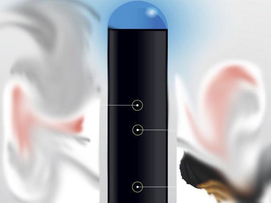 Безвредность электронных сигарет может стать последним мифом о курении