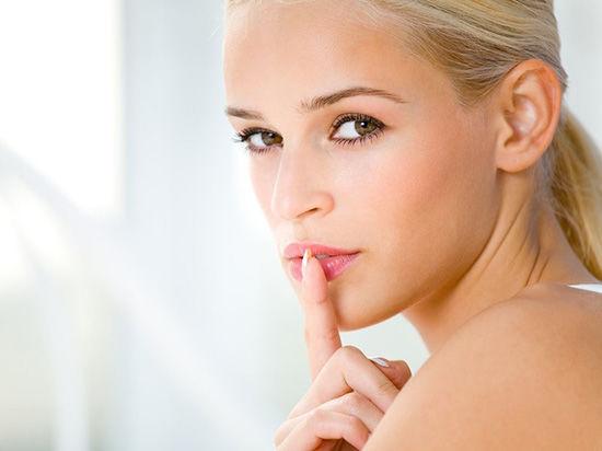 Большинство женщин хотя бы раз в жизни сталкивались с таким недугом, как цистит
