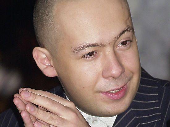 Алексей Герман-младший о награде на Берлинском кинофестивале: «Это совместная победа России и Украины»
