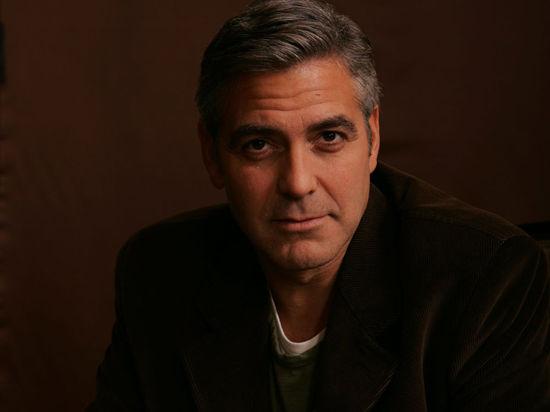 В Италии приняли новые законы из-за Джорджа Клуни и его невесты