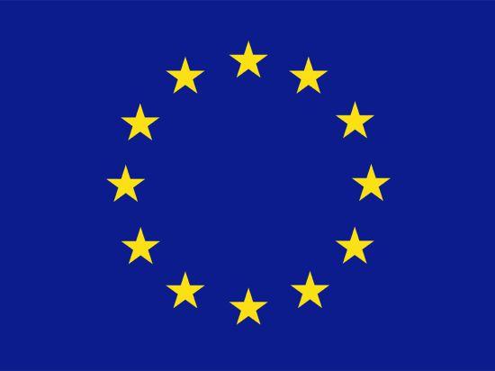 Источник: ЕС примет очередные санкции против России во время саммита 15-16 июля