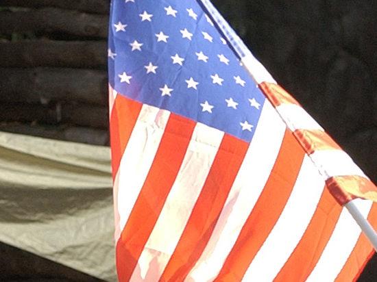 Умер снайпер ФБР №1: ему было 106 лет