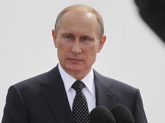 Политологи дают прогноз относительно саммита в Минске