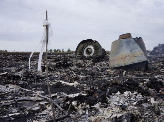 Эксперт: Украина может ответить за незакрытое воздушное пространство
