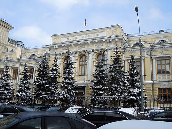 Без рубля и без ветрил: как политика ЦБ повлияет на экономику России