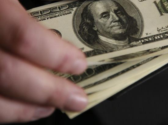 Предыдущий максимум курс американской валюты к рублю устанавливал на уровне 37,51 рубля 1 сентября