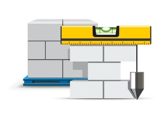 TorgiOn.ru: эффективный поиск заказов на ремонт и строительство