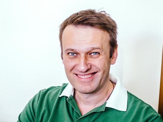 Странный процесс по делу Навальный - Ликсутов: ответчики «сокращены», сумма иска снижена