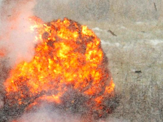 Зачем Минобороны Украины заявило об атомных бомбардировках со стороны России