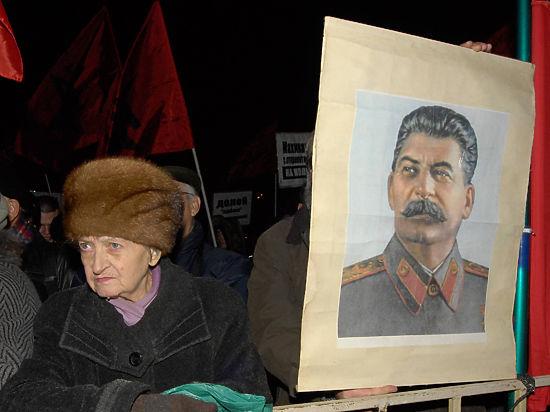 Друзья молодежных советских организаций образуют объединение во имя будущего