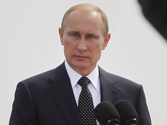 Как Путин отказался от «Южного потока»: на пресс-конференции президент раздраконил Европу