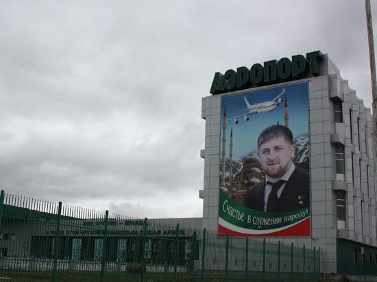 Чечне на Руси жить хорошо: республика вошла в лидеры по социальному самочувствию