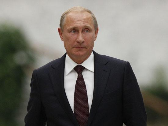 Скандал в Белоруссии: местное СМИ тайно напомнило частушку про Путина