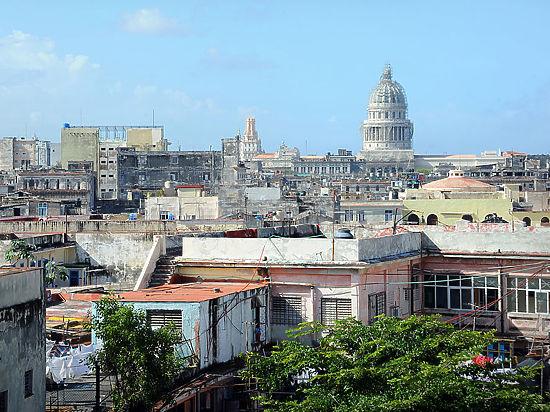 Парадокс Кастро: «Примирение Кубы и США — это положительный сигнал России»
