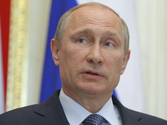 В России создано МинСевКавказа, назначен новый полпред в СКФО