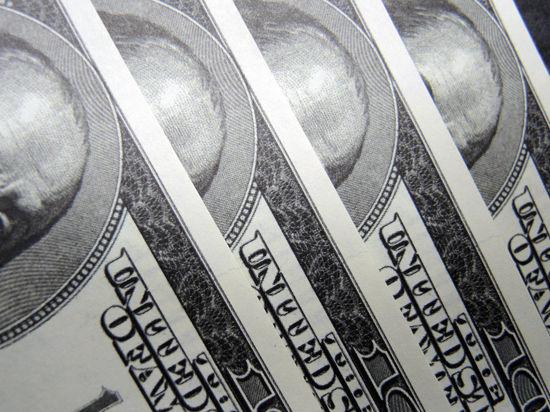 Госдеп США заплатит миллион долларов за информацию о банде Коли-киргиза, входящей в