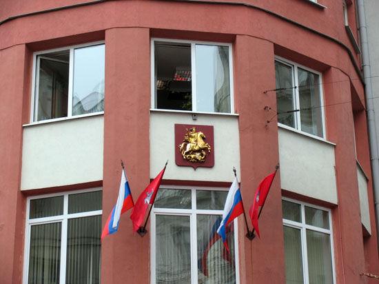 Низкая явка на выборах в Мосгордуму окажет решающее влияние на результат
