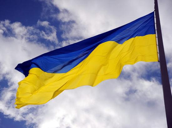 Москве грозят новыми санкциями в случае срыва выборов на Украине