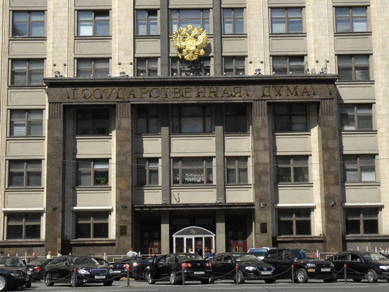 Владимир Ресин сообщил, что строительство развернется в хозяйственной зоне поймы и не затронет природный парк «Москворецкий»