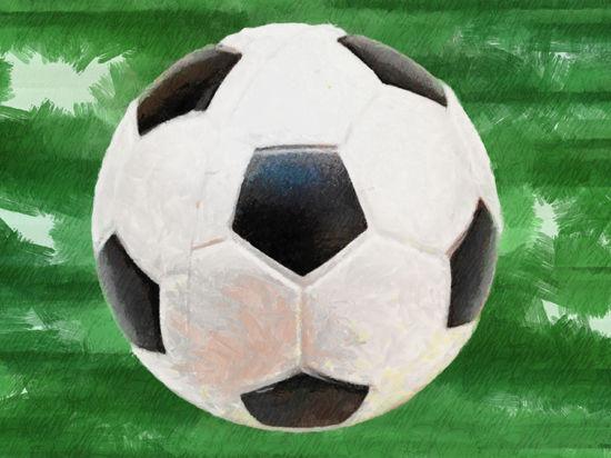 Санкт-Петербург примет матчи Евро-2020 по футболу