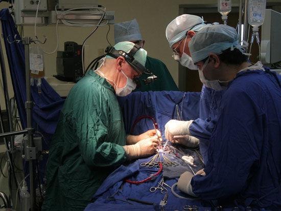 Медики не сумели вовремя диагностировать опухоль молочной железы — это сделали в другой клинике, но слишком поздно