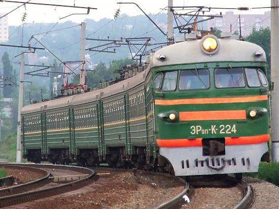 Стоимость пригородных железнодорожных перевозок пассажиров не обоснована