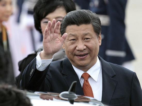 Приезд Си Цзиньпина в Южную Корею — предупреждение Вашингтону и Пхеньяну?