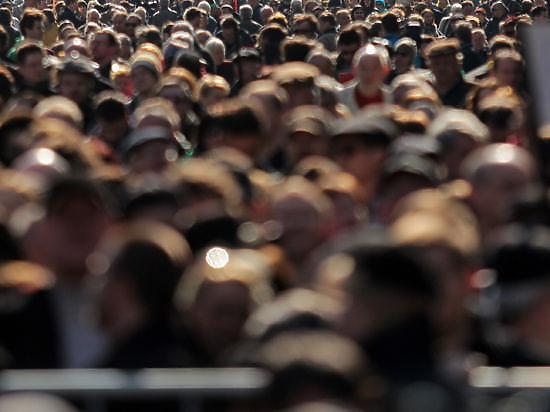 Более 30 тысяч немцев приняли участие в антиисламских акциях