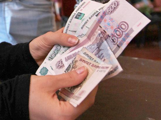 Цены в России к концу года могут вырасти на 8%