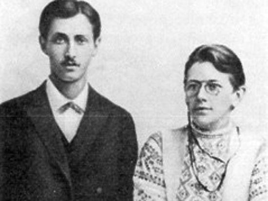 Бунин может быть признан праведником за укрытие евреев в годы войны