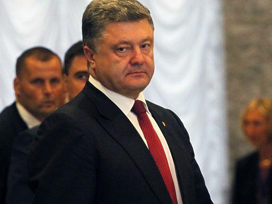 Политик рассказал, почему буксуют мирные переговоры