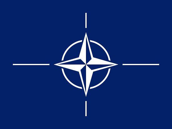 Грушко уверен, что заявления НАТО - всего лишь набор аргументов, чтобы оправдать конфронтационное отношение к России