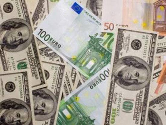 Кредитный брокер: как и чем поможет при получении займа