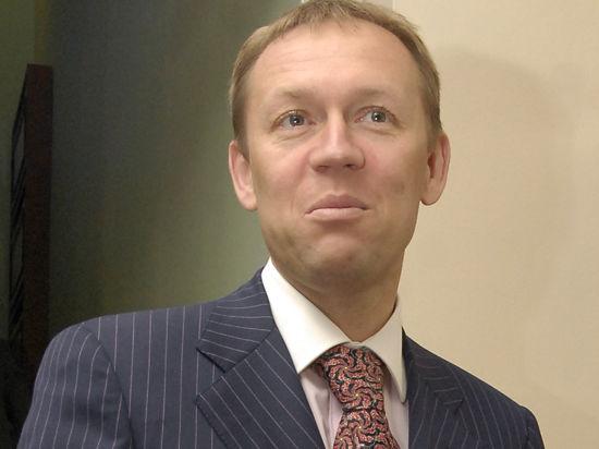 Луговой: «Я не объявлял войну «Яндексу». Не стебитесь!»