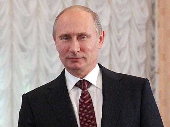 Историки просят Путина заветировать спорный закон