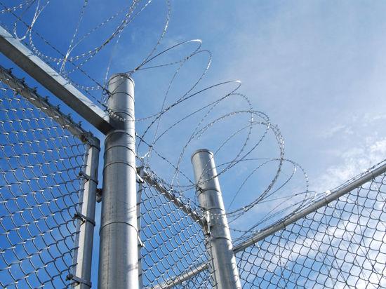 Насильника, убившего двух студенток, приговорили к пожизненному заключению